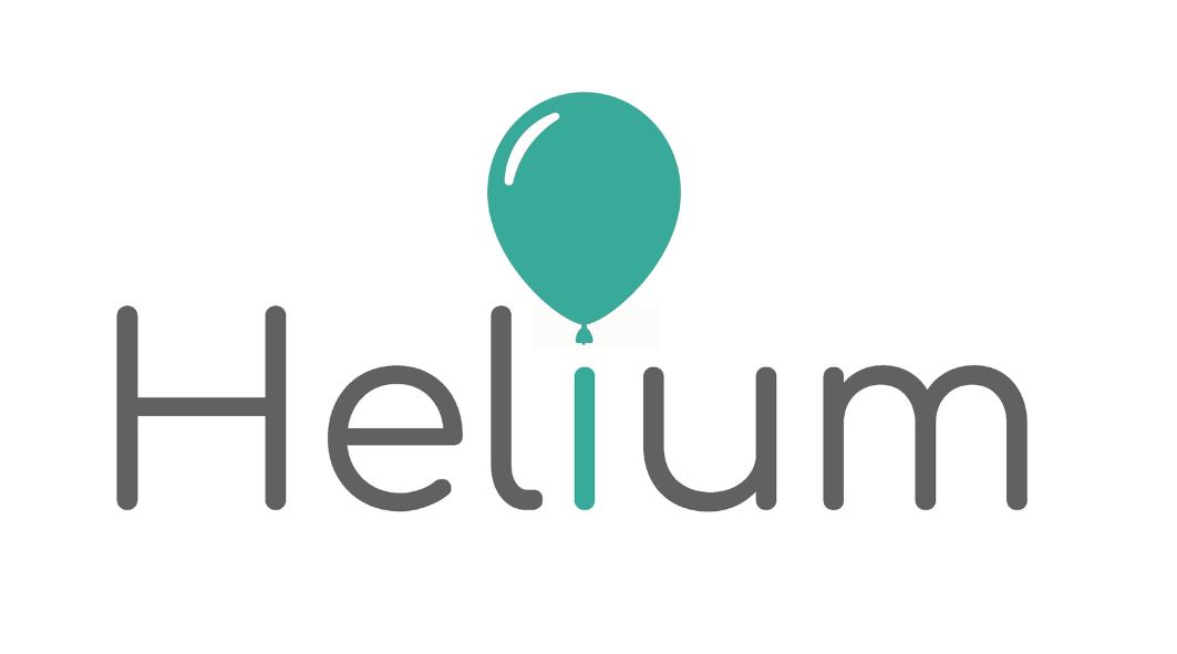 Helium END