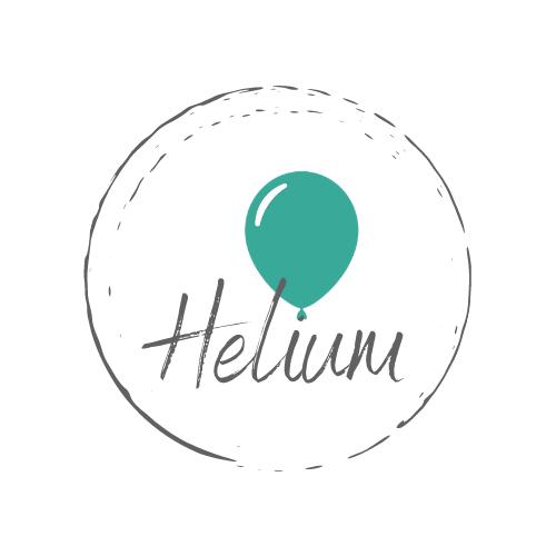 Helium Events